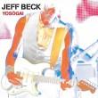 Jeff Beck - YOSOGAI