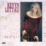 KEVYN LETTAU – another season (1994)