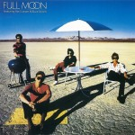 Larsen-Feiten Band – FULL MOON (1983)