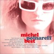 Michel Polnareff - Best