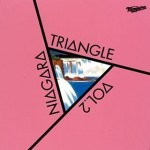 NIAGARA TRIANGLE Vol.2 (20th Anniversary Edition) 1982