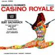 Original Sound Track - 007 CASINO ROYALE