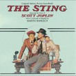 Original Sound Track - The Sting