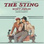 Original Sound Track – The Sting (1973)