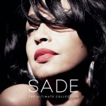 Sade – Ultimate Collection (2011)