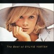 Silvie Vartan - The Best