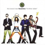 The Brand New Heavies – Brother Sister (1994)