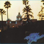 The Eagles – Hotel California (1976)
