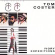 Tom Coster - Ivory Expeditions