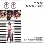 Tom Coster – Ivory Expeditions (1982)