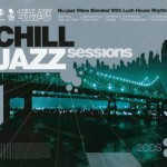 Various Artists – Chill Jazz Sessions (2009)
