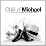 Various – Chill'n Michael (2009)
