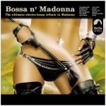 Various – Bossa n' Madonna(2010)