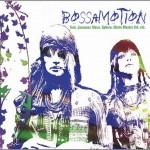 Various – Bossamotion (2008)