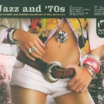 Various – Jazz and  '70s (2008)