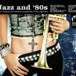 Various – Jazz and  '80s (2005)