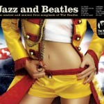 Various – Jazz and Beatles (2010)