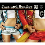 Various – Jazz and Beatles PART 2 (2012)