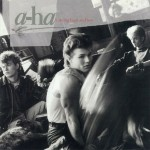 a-ha – Hunting High & Low  [Deluxe Edition] 1985
