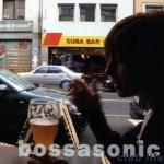 Bossasonic – Club Life (2008)