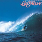 山下達郎 – Big Wave (30th Anniversary Edition) 1984