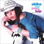akiko – hip hop bop (2002)