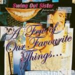 Swing Out Sister – アワ・フェイヴァリット・シングス (2004)