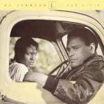 Al Jarreau – L Is for Lover (1986)