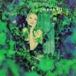 opus III - Mind Fruit (1992)