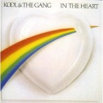 KOOL & THE GANG – IN THE HEART (1983)