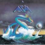 ASIA – ASIA (詠時感~時へのロマン) 1982