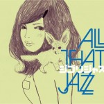 All That Jazz – Ghibli Jazz (2009)
