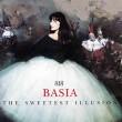 BASIA - Sweetest Illusion