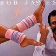 Bob James - Foxie