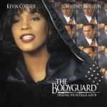 Original Sound Track – Bodyguard (1992)