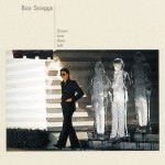 Boz Scaggs – Down Two Then Left (1977)