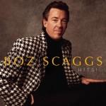 Boz Scaggs – Hits (Exp)