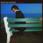 Boz Scaggs – Silk Degrees (Exp) 1976
