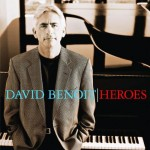 David Benoit – Heroes (2008)