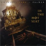 Emerson, Lake & Palmer – In the Hot Seat [Limited Edition] 1994