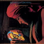 Electric Light Orchestra – Discovery (1979)