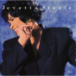 Jevetta Steele – Here It Is (1993)