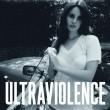 Lana Del Rey - Ultraviolence (Japan Deluxe Edition)