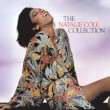 Natalie Cole - Collection
