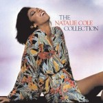 Natalie Cole – Collection (1975~1981)1982