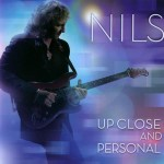 Nils – Up Close & Personal (2009)