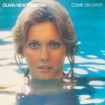 Olivia Newton-John – Come On Over (水の中の妖精) 1976