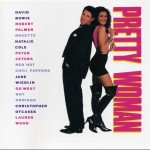 Original Sound Track – PRETTY WOMAN (1990)