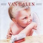 VANHALEN – 1984 (1983)