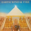 Earth Wind & Fire - 太陽神